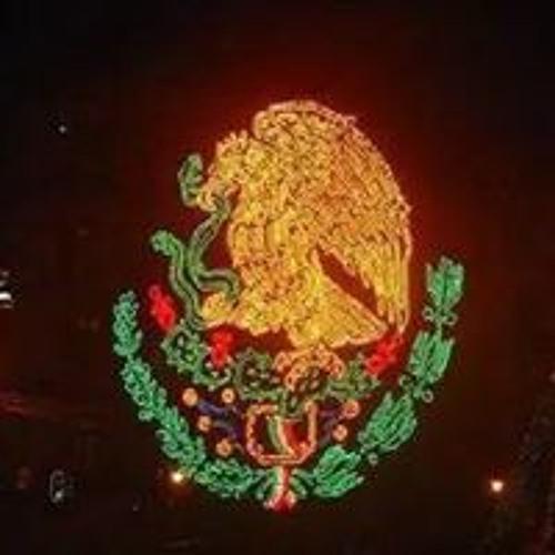 Andrea Hernandez 236's avatar