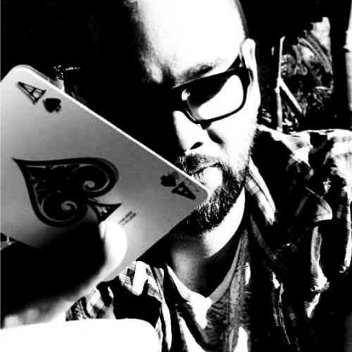 zAp's avatar
