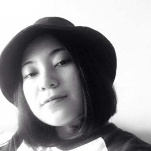 Vina Nurmalasari's avatar