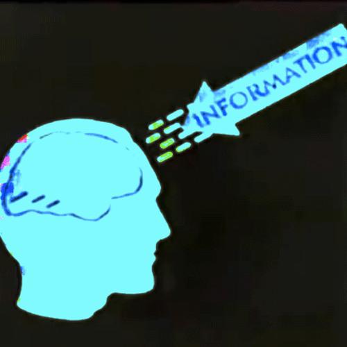 Analogic Bluetooth's avatar