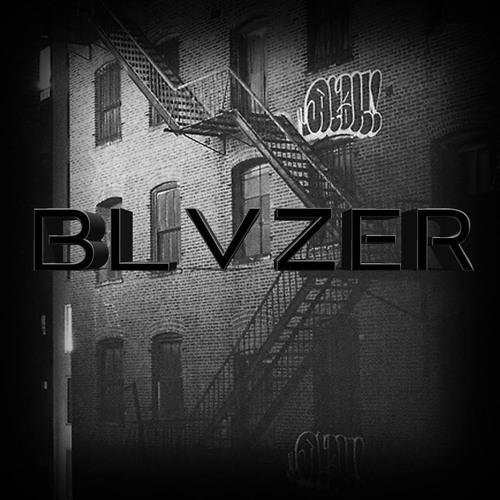 BLVZER's avatar