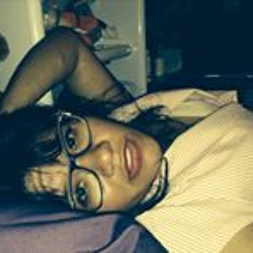 Lizeth RG's avatar