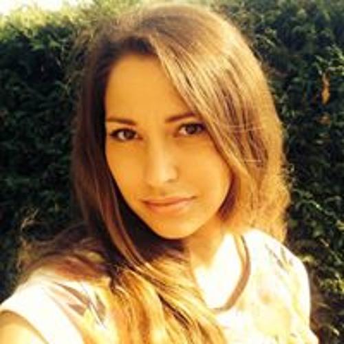KeSSi's avatar