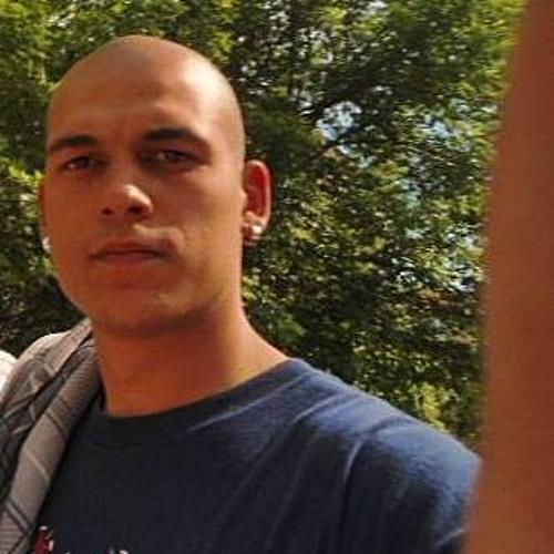 Radoslav Dilov's avatar