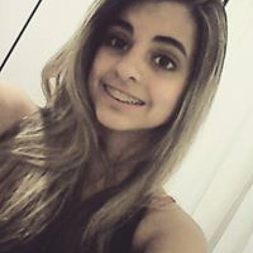 Laís Lopes Lavigne's avatar