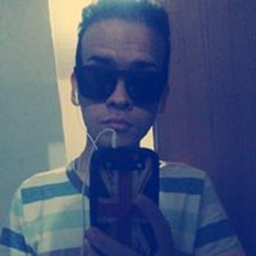 Lander Pereira's avatar