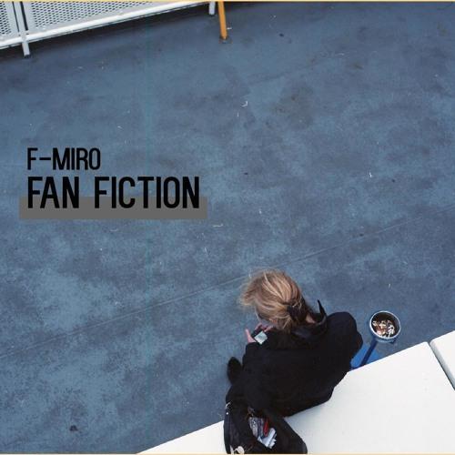 F-MIRO's avatar