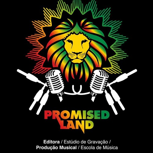 PROMISED LAND PT's avatar