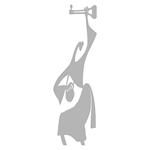 Bhromara's avatar