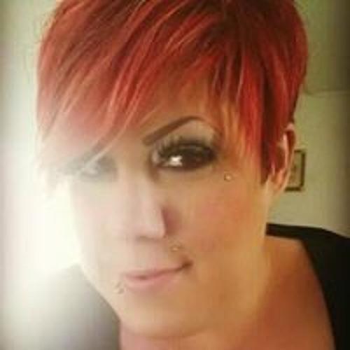 Rachel Ramirez 19's avatar