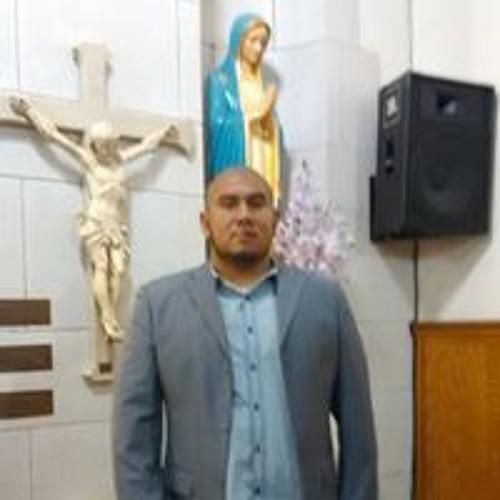 Irving Cruz 23's avatar