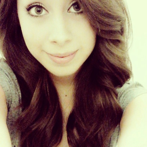 elisha_salazar's avatar