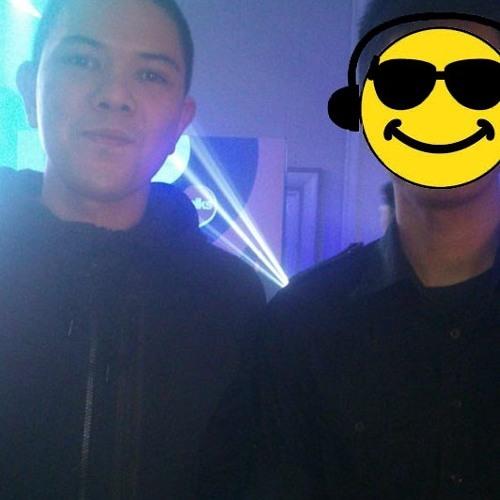 DJ.Russ's avatar