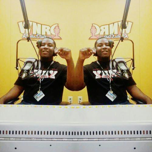 DJ J-Boogz's avatar