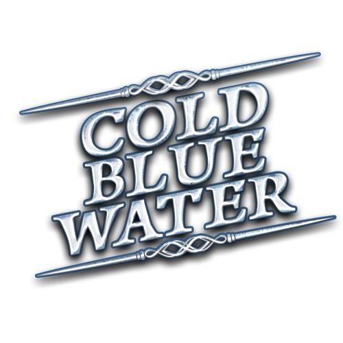ColdBlueWater's avatar