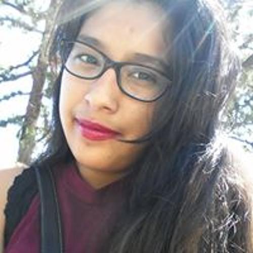 Vanessa Arroyo 11's avatar