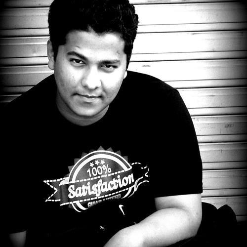 Harshvardhan Singh 2's avatar