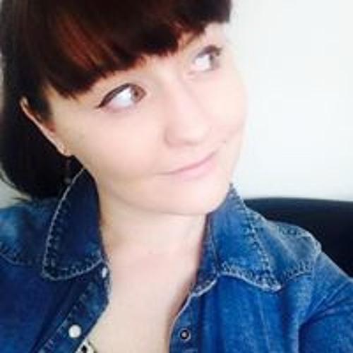 April Nash 4's avatar