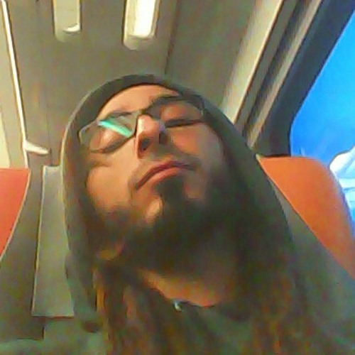 collirio's avatar
