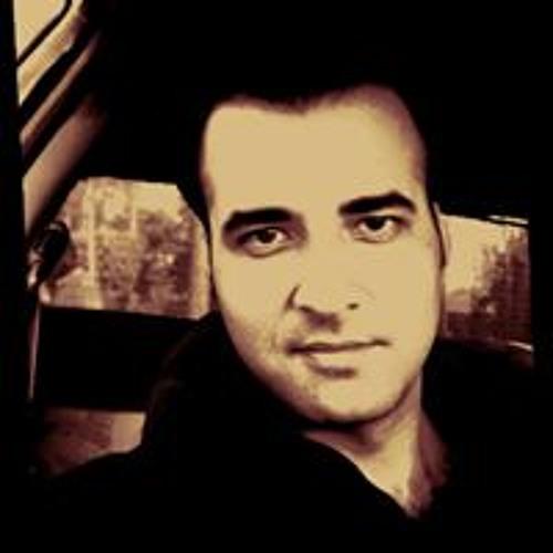Shabeeh Al Raza 1's avatar