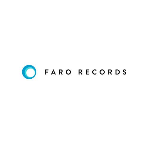 Faro Records's avatar