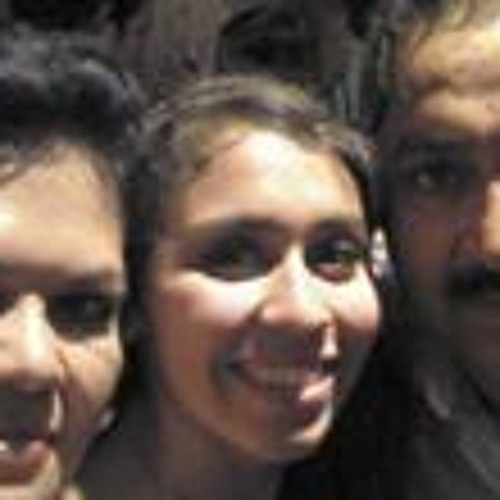 Evelyn Monroy Vanegas's avatar