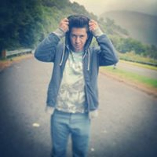 Hamad Haidar 1's avatar