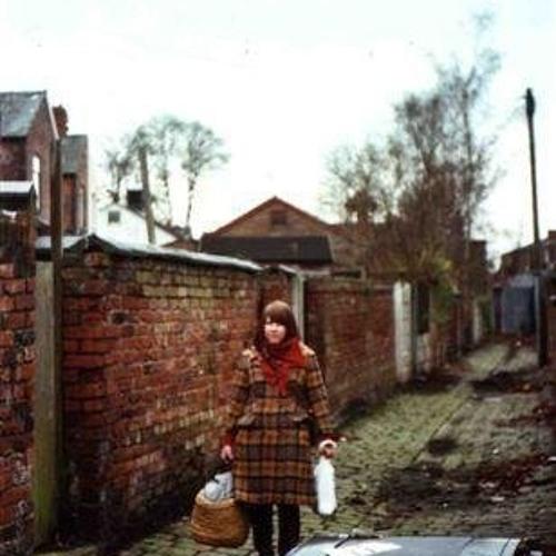 Sophie Cooper's avatar