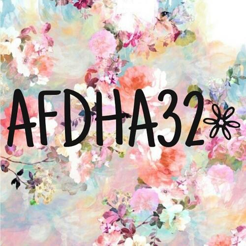 afdha32's avatar