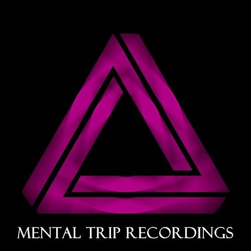 Mental Trip Recordings's avatar