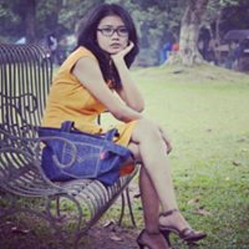 Noviyanti Apendi's avatar