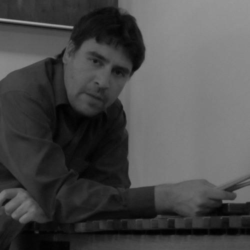 Jack VibraZone's avatar