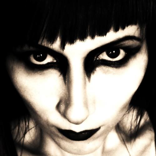 Lucy Von Schlamassel's avatar