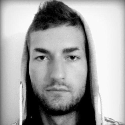 Ray Guarano's avatar