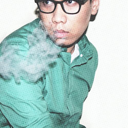 SNAA's avatar