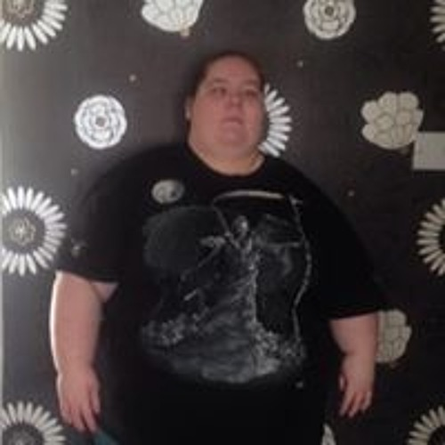 Jessica Grannell's avatar