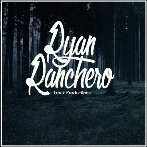 Ryan Ranchero's avatar