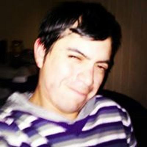 Eduardo Alexis 7's avatar