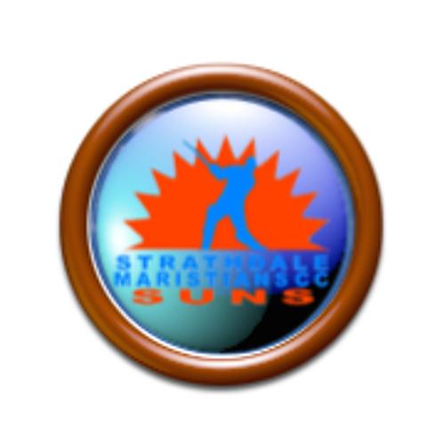 SMCCSuns's avatar