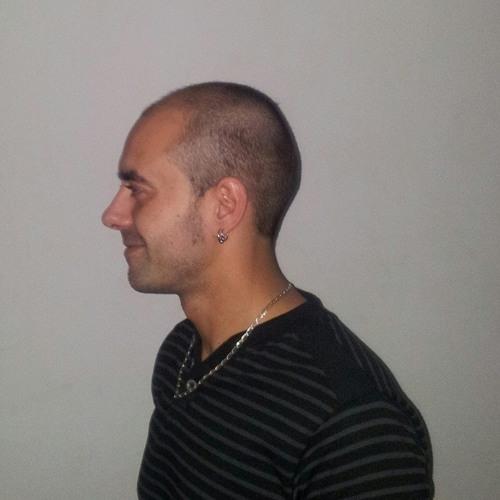 Dj Ruben Diaz's avatar