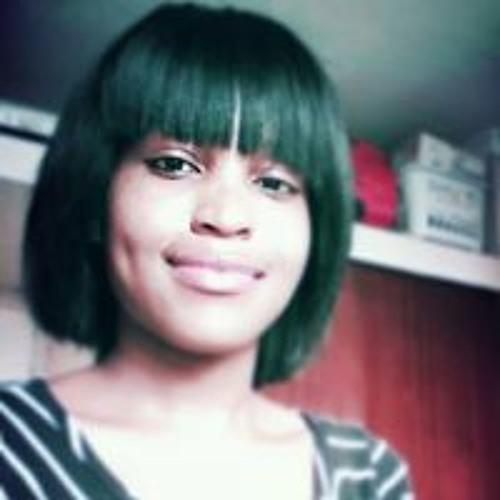 Pamela Mkhwanazi's avatar
