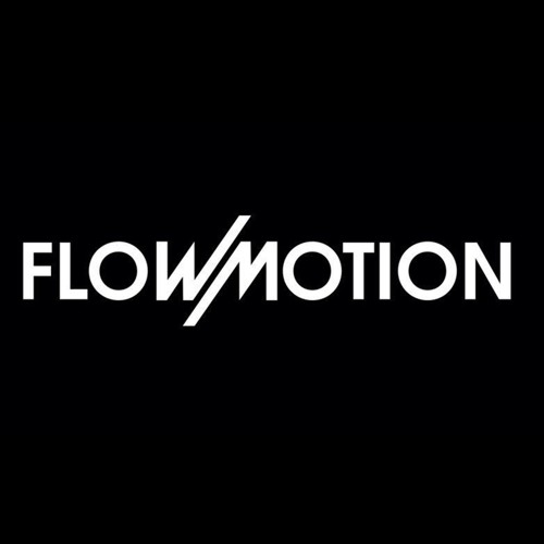 Flowmotion (Official)'s avatar