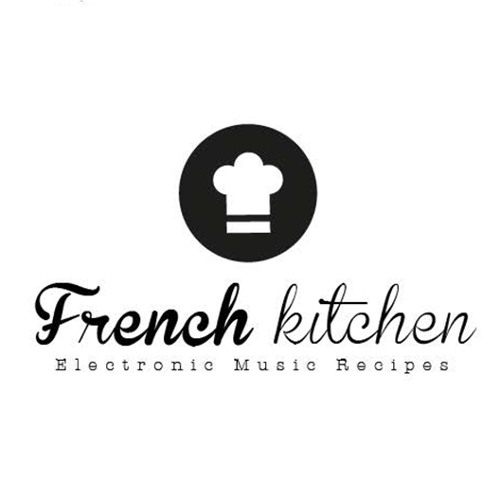 French Kitchen Records's avatar
