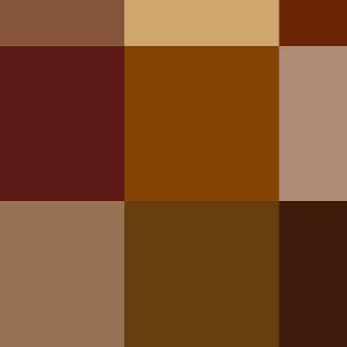 Bobby Brown 126's avatar