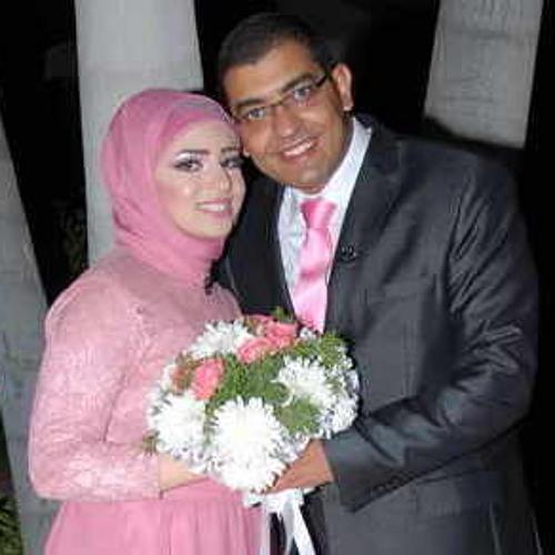 Sara Hassan Ali's avatar
