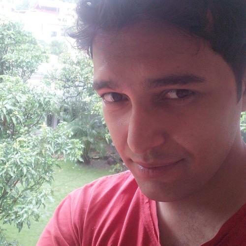 hanut-singh's avatar