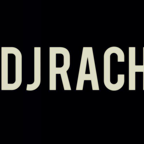 dj rach's avatar