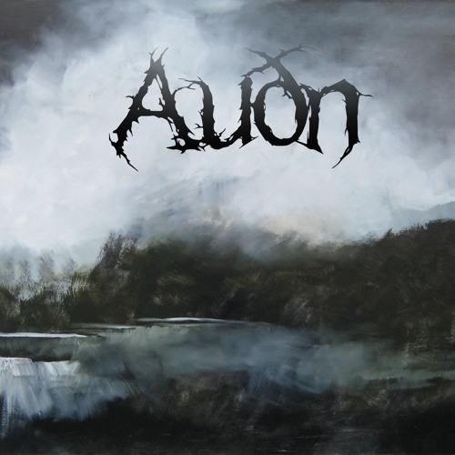 Auðn's avatar