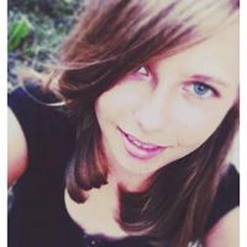 Laura Hall 43's avatar