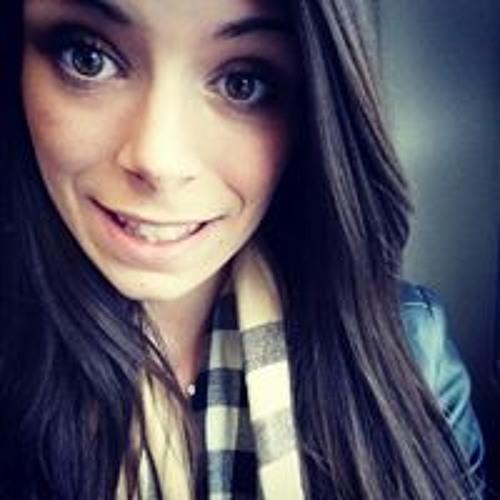 Aurélie Tillmanns's avatar